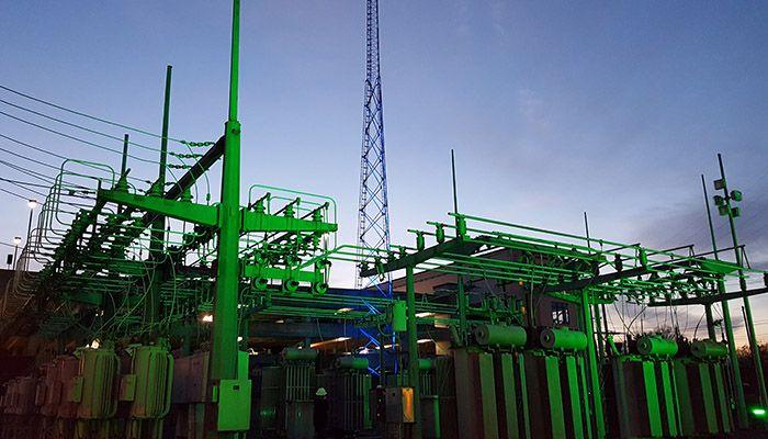 05A-PS_Substation