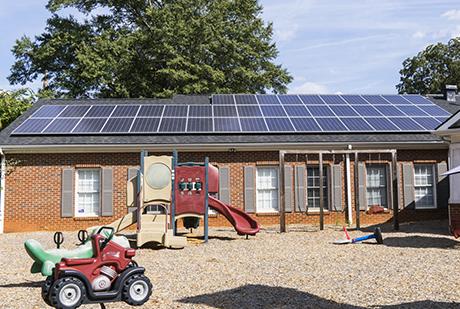 09-PS-SC_Solar-460_309