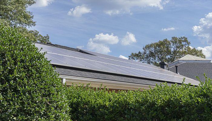 08-PS_SC_Solar