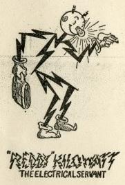 Reddy_Kilowatt_US_patent_picture_1933
