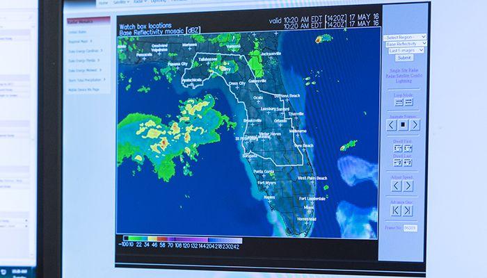 05-PS-Meteorologist