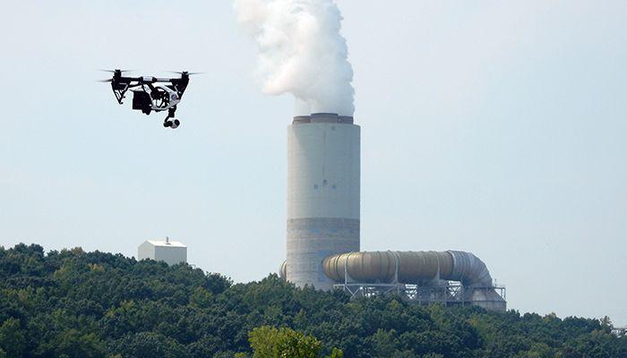 DronesPhotoshow4
