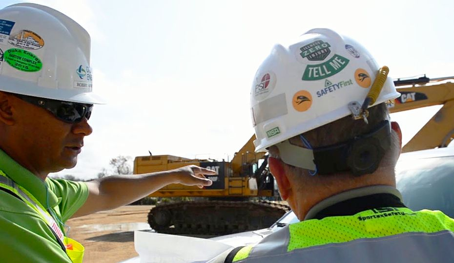 After losing job, Fla. energy worker bounces back