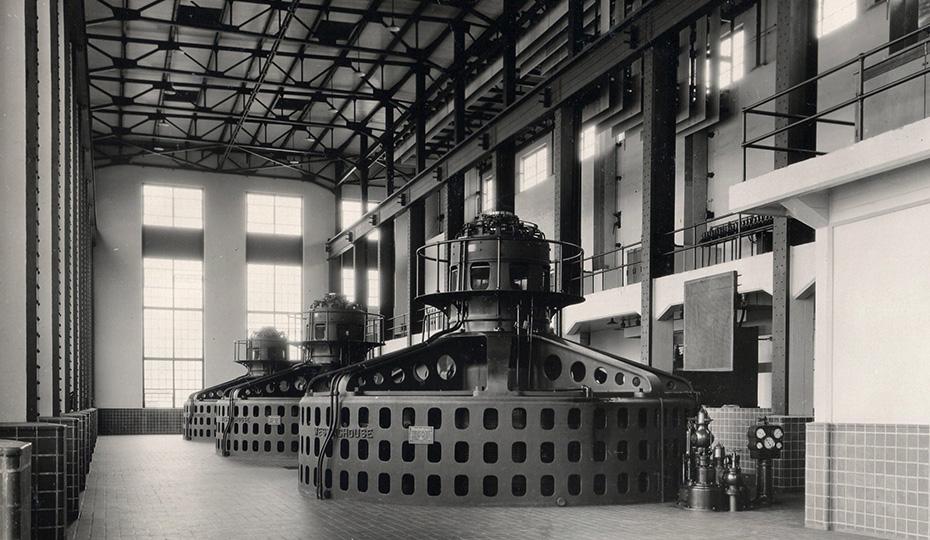 2018-0105Rhodhiss interior 1928