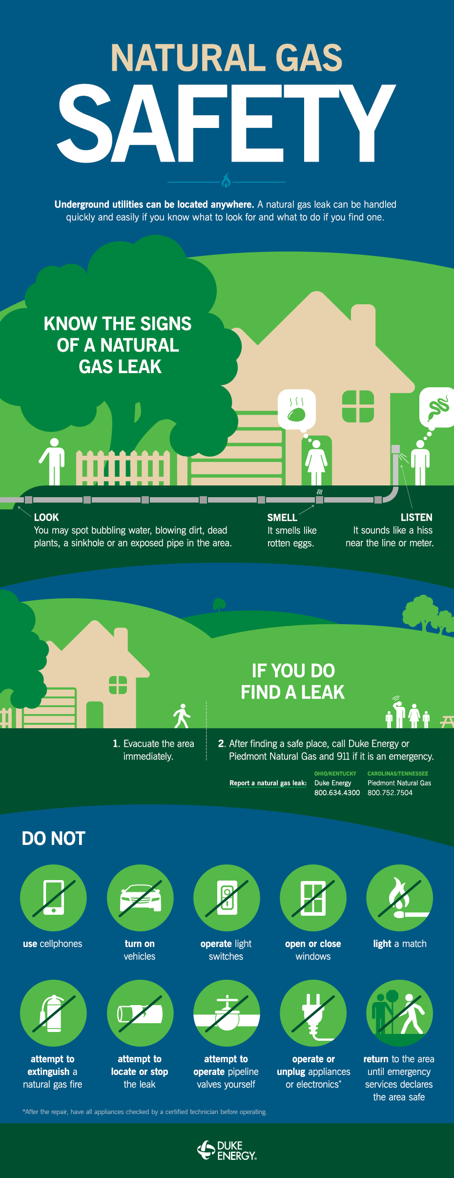 170398-Natural-Gas-Safety-Infographic-final