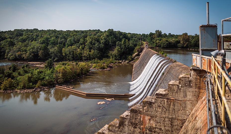 Dam 1159