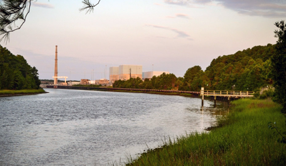 Brunswick-Nuclear-Plant-Canal-2