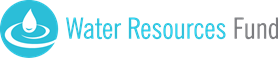 water-resources-fund