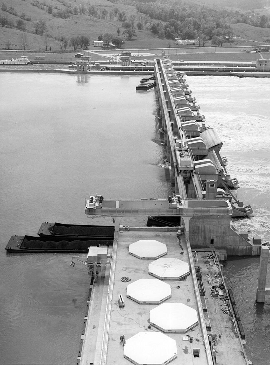 2018-0119-Markland-Hydro-lock-1967