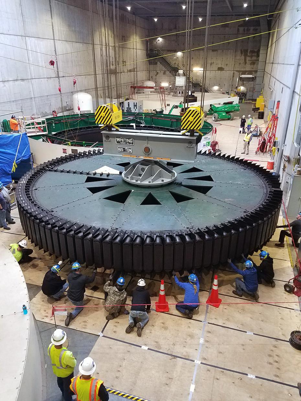 2018-0119-Markland-Hydro-rotor