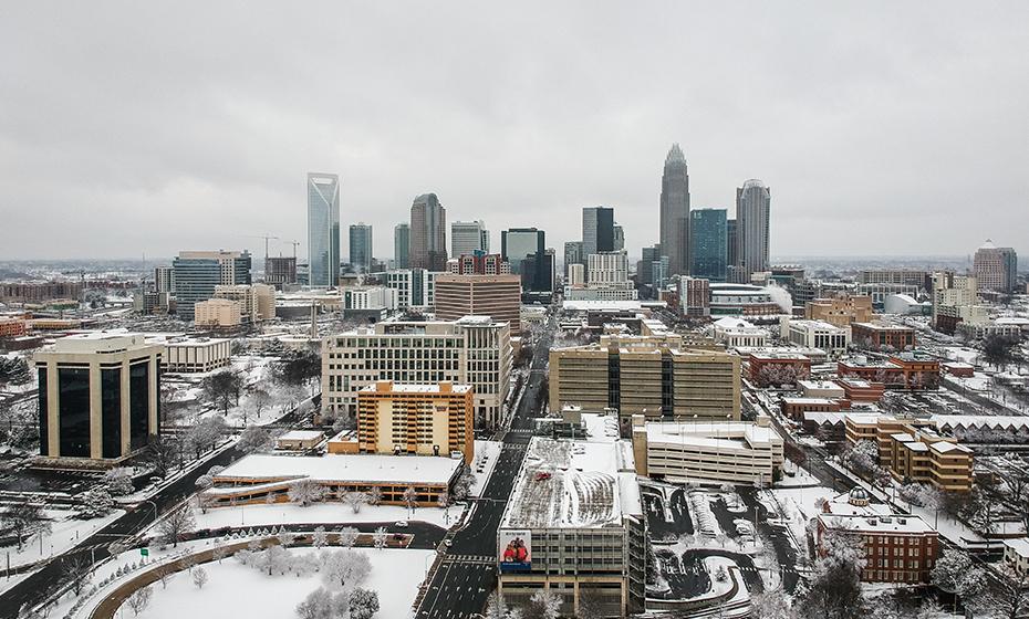2018-0129-Winter-Weather-Demand