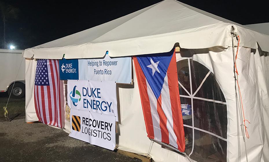 2018-0213-Mosier-Puerto-Rico-930-1