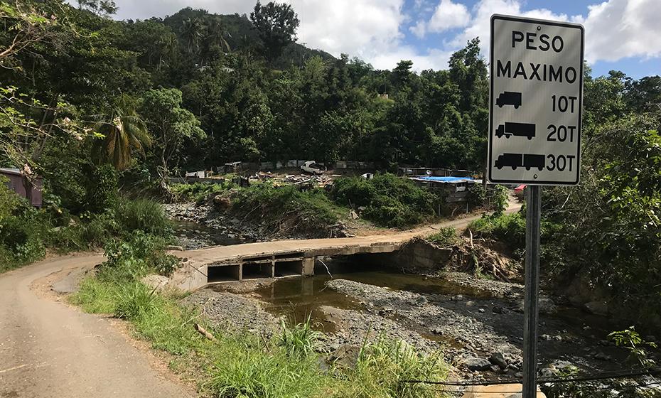 2018-0214-Mosier-Puerto-Rico-930-3