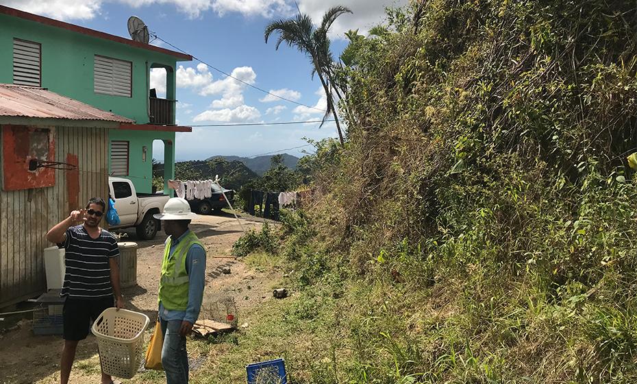 2018-0216-Mosier-Puerto-Rico-3