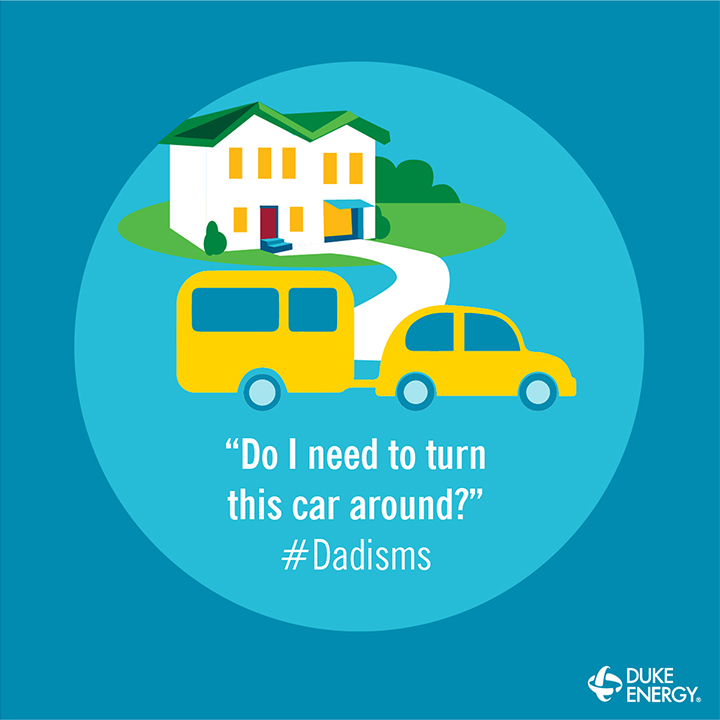 2018-0604-Fathers-Day_Car
