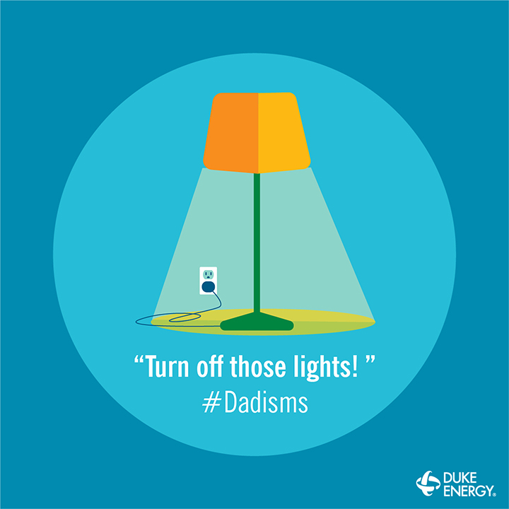 2018-0604-Fathers-Day_Lights
