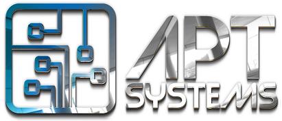 APT Systems, Inc