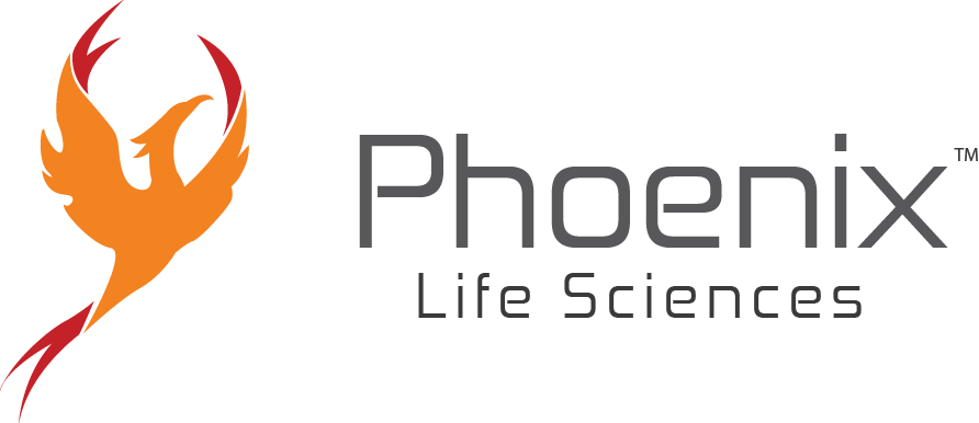 Phoenix Life Sciences Appoints NMS Capital Advisors, LLC to
