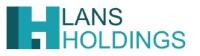 Lans Holdings Inc.