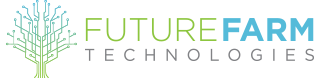 Future Farm Technologies Inc.