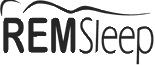 Remsleep Holdings