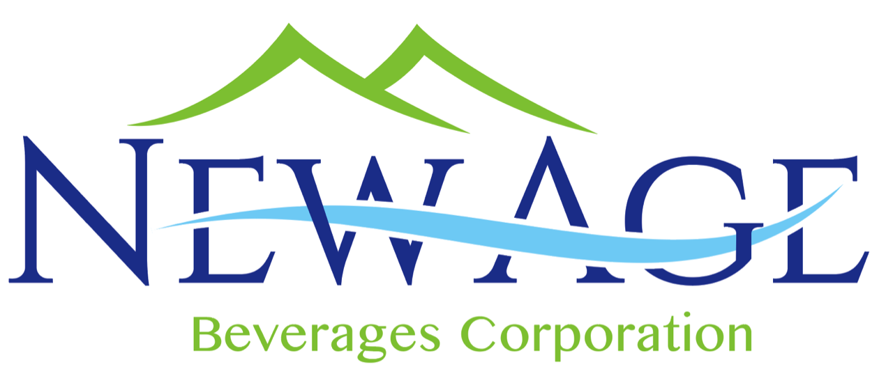 New Age Beverages Expands Distribution of Their Entire