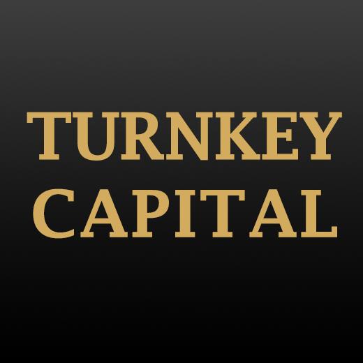 Turnkey Capital Inc.