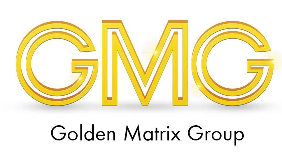 Golden Matrix Group Inc