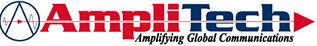 Amplitech Inc.
