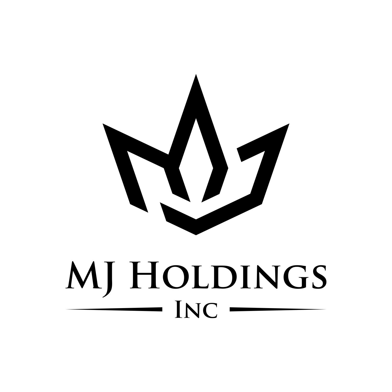 MJ Holdings, Inc.