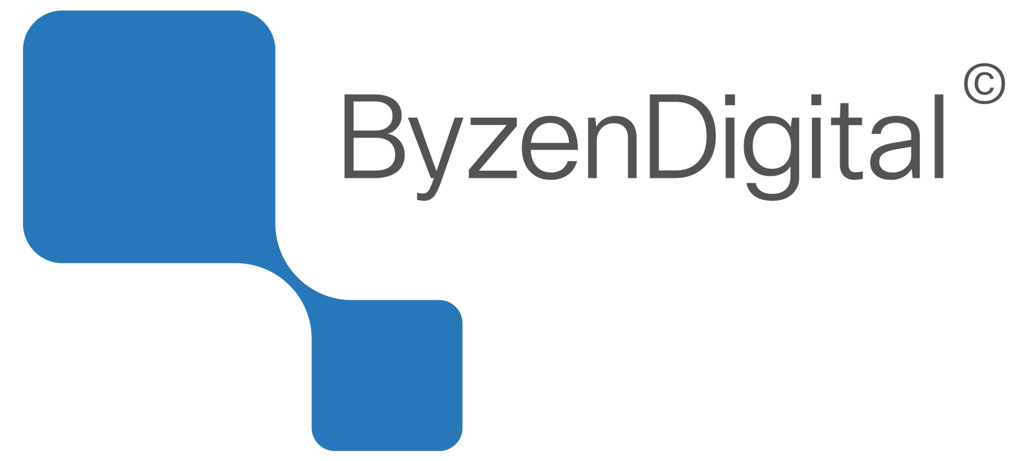Byzen Digital