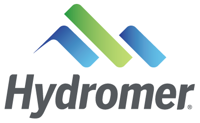 Hydromer, Inc