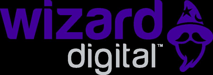 Wizard Digital Marketing, LLC