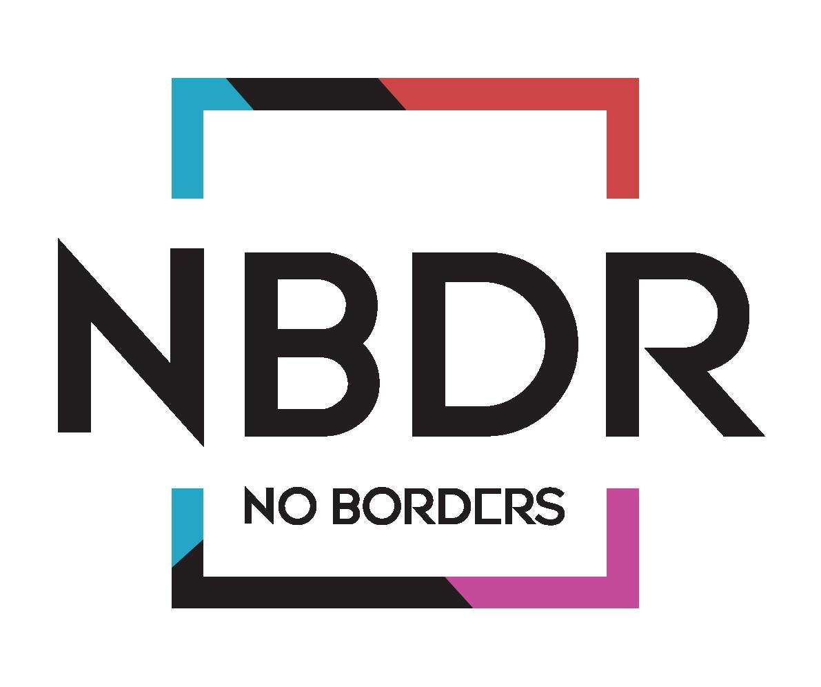 No Borders, Inc.