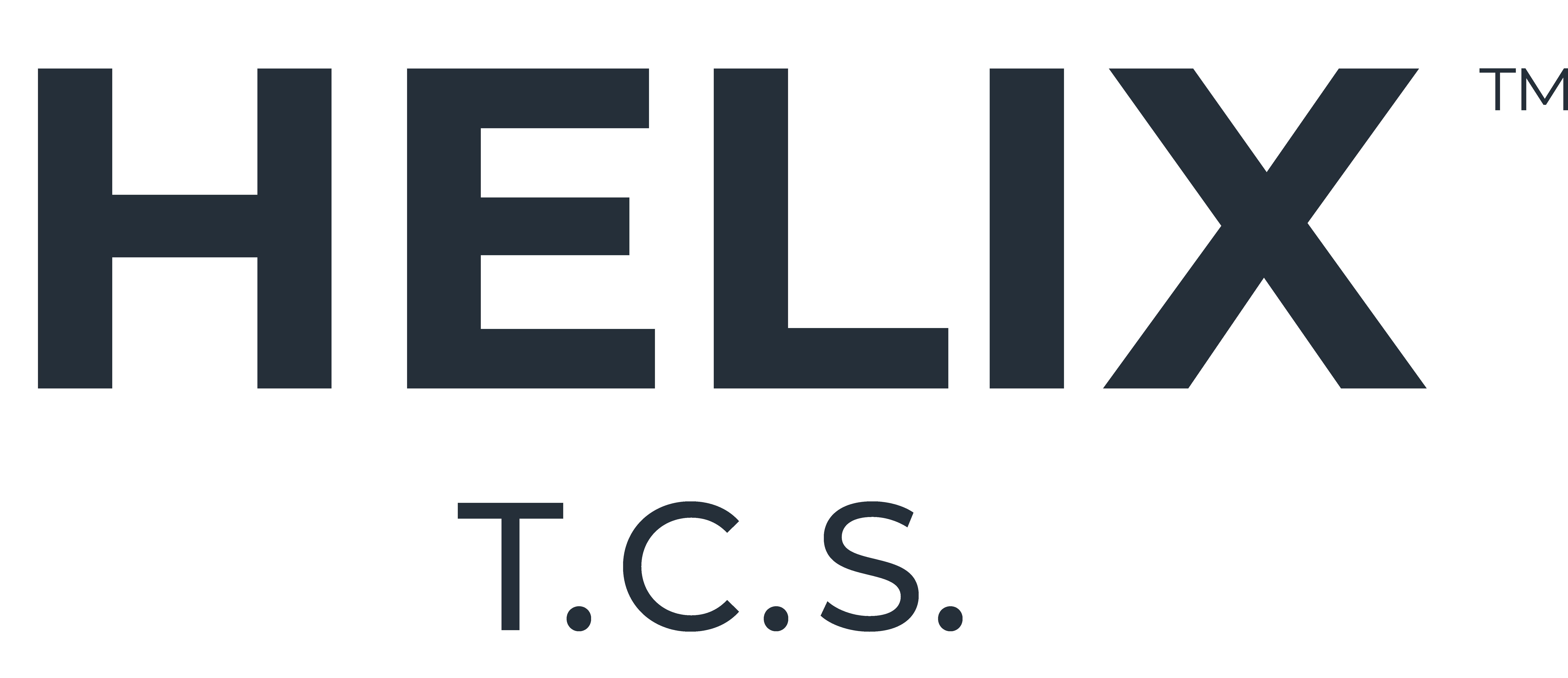 Helix TCS Inc.