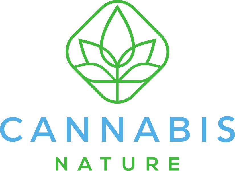 Cannabis Nature & Co.