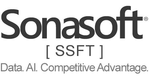 Sonasoft Corp