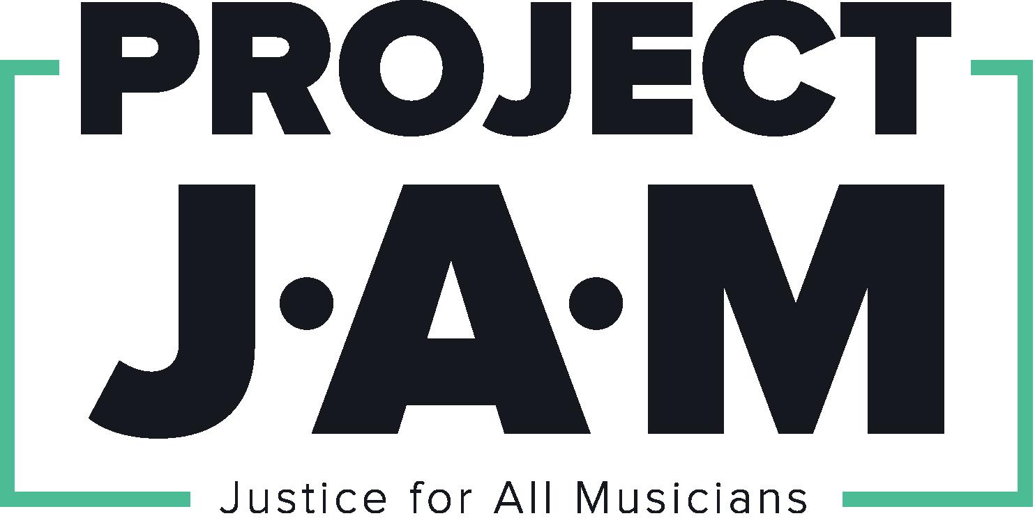 Project Jam Inc.