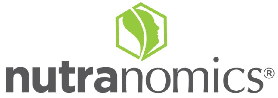 NutraNomics, Inc.