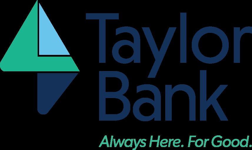 Calvin B. Taylor Bankshares, Inc.