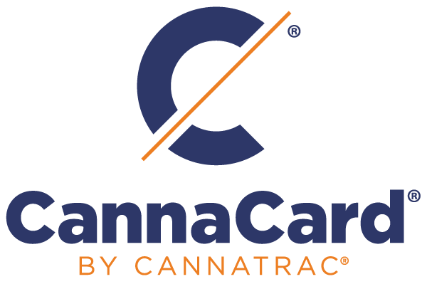 CannaTrac Technology, Inc.