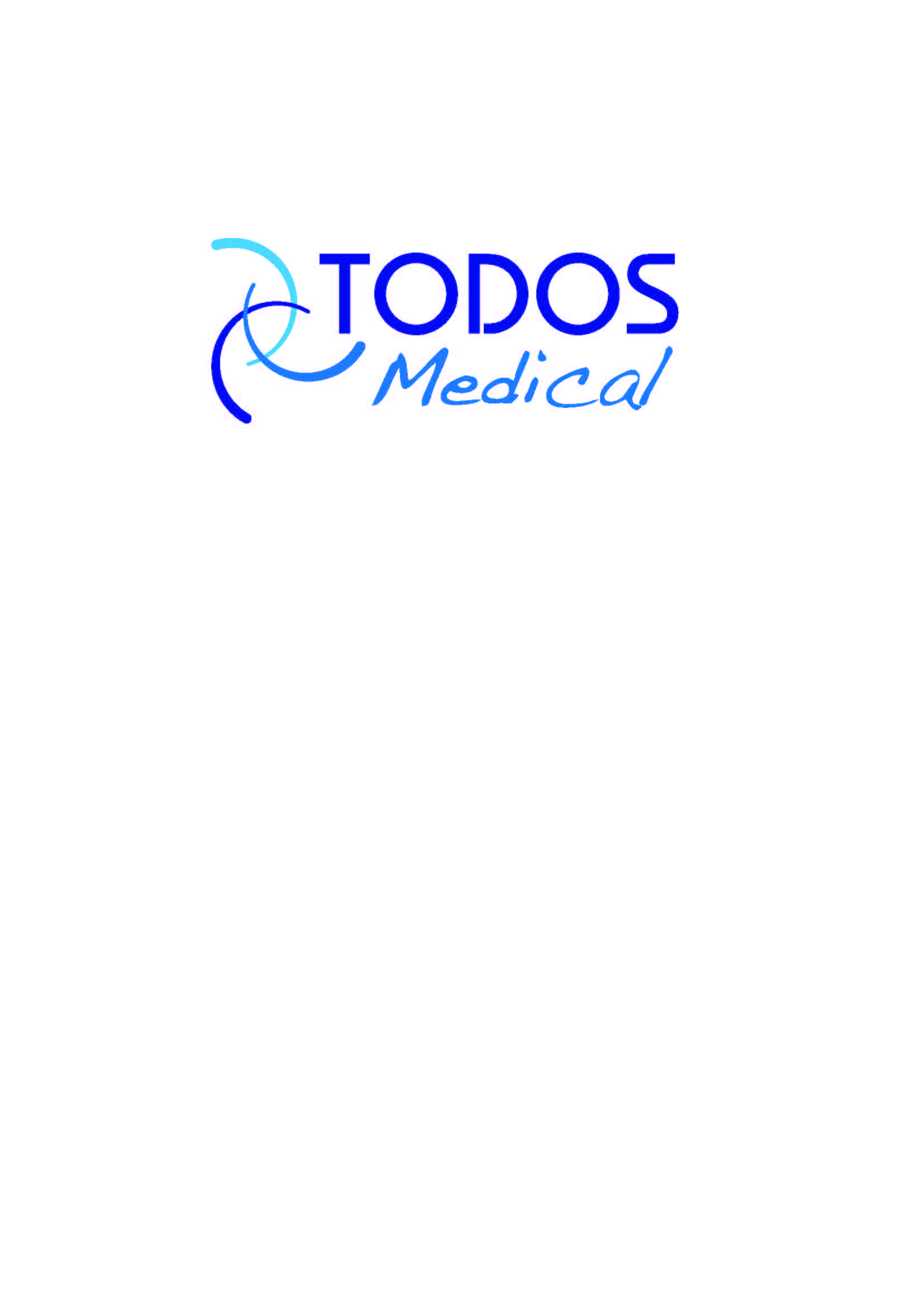 Todos Medical, Ltd