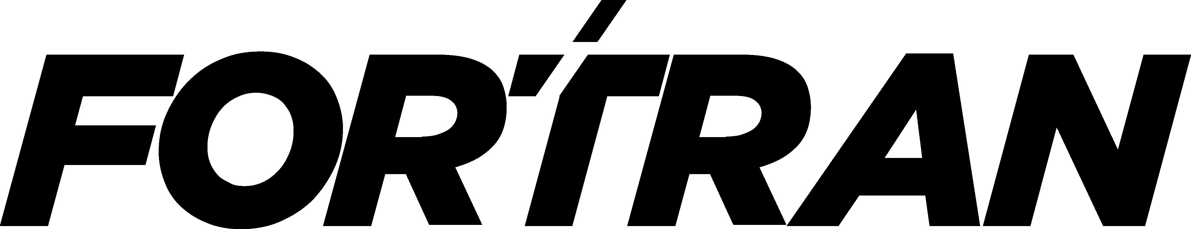 Fortran Corporation