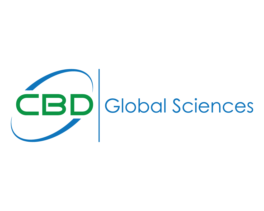 CBD Global Sciecnes