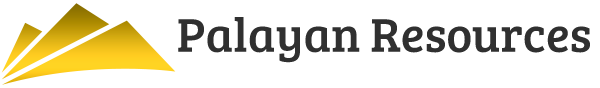 Palayan Resources Inc.