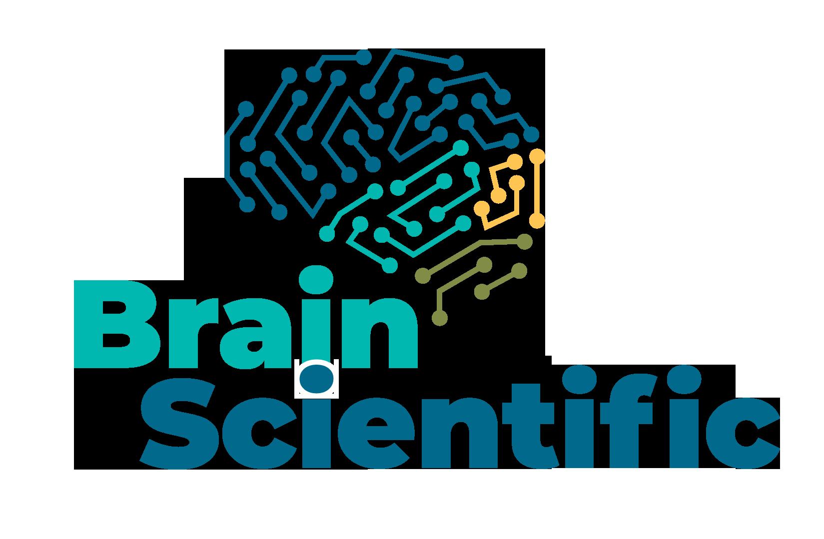 Brain Scientific