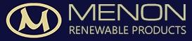 Menon Renewable Products, Inc.