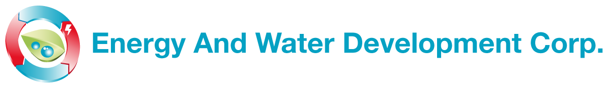 Energy And Water Development Corp