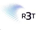 R-Three Technologies, Inc.