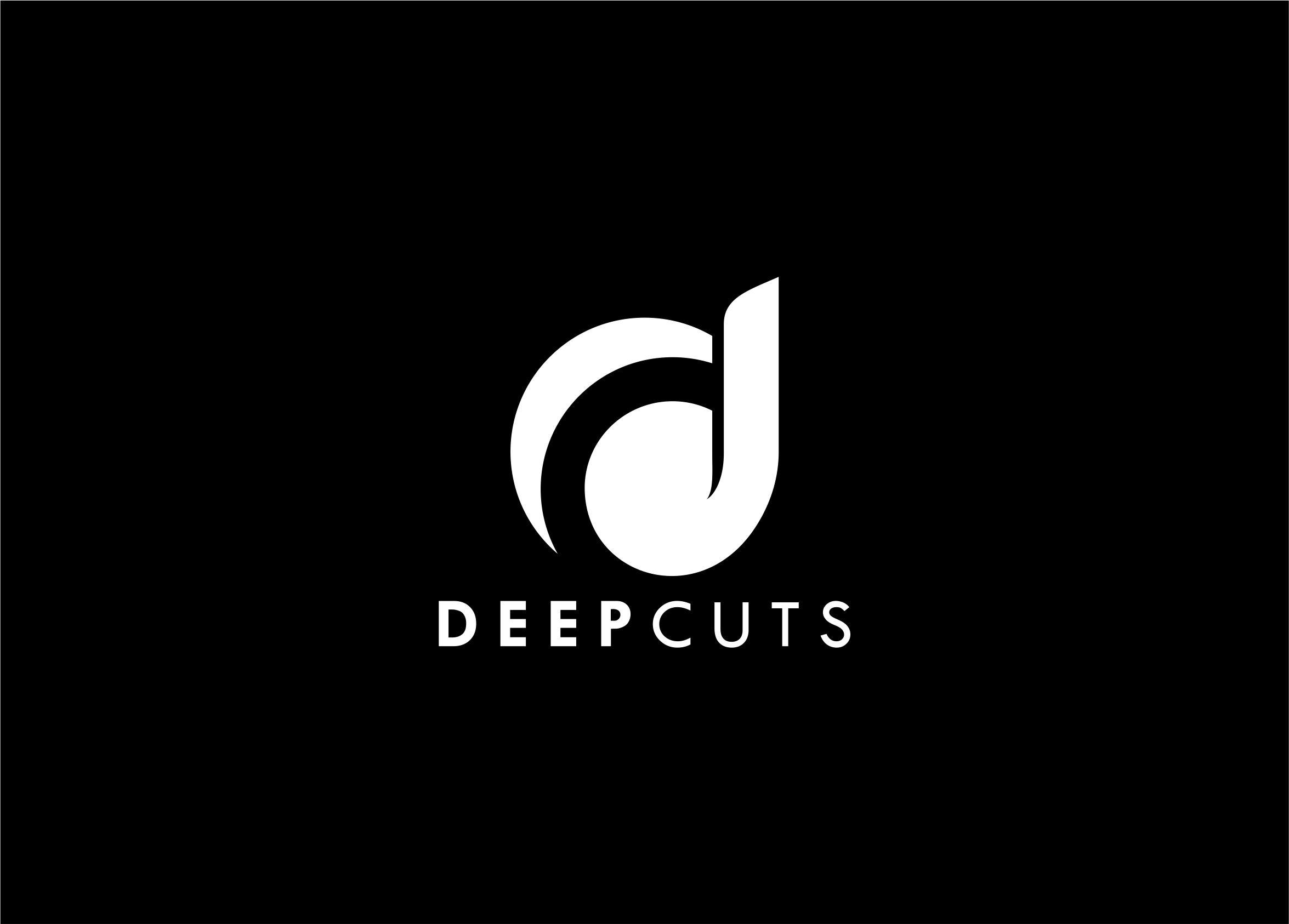 Deep Cuts Media